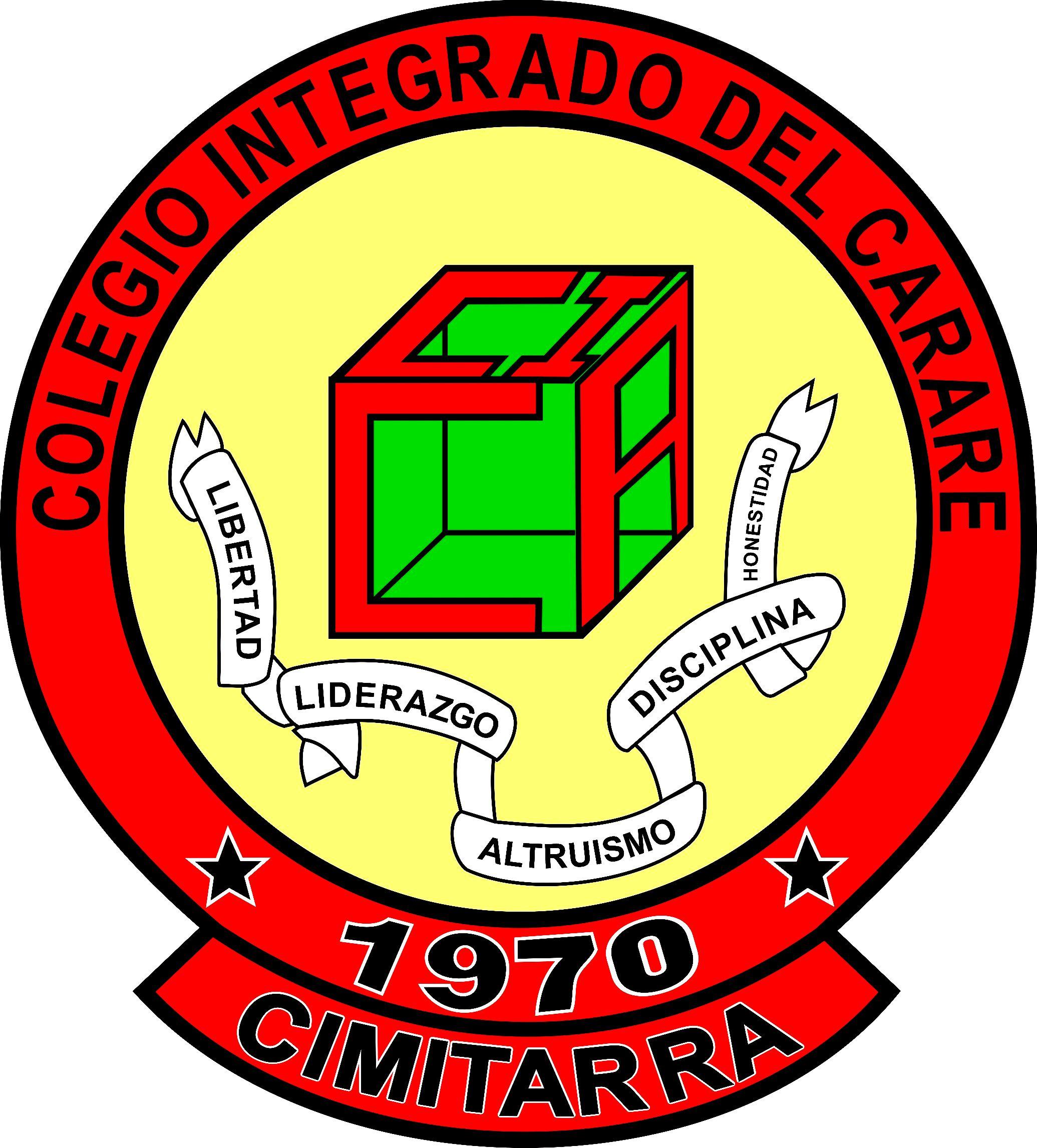 Colegio Integrado del Carare